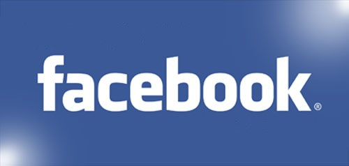 Facebook The Guide - For Bands And Artists