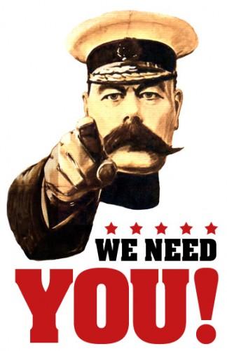 we-need-you1-324x500.jpg