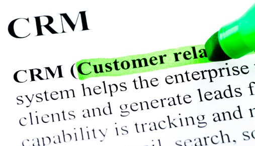 Three Things Bands Can Learn From Brands About Customer Relationship Management