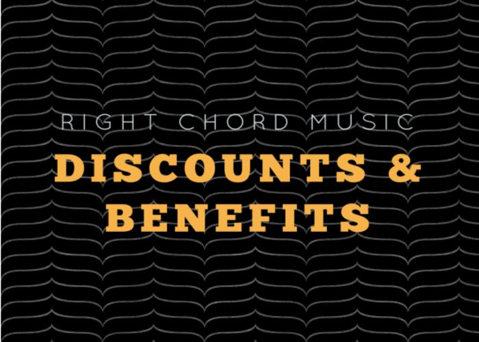 Discounts&Benefits_700x500