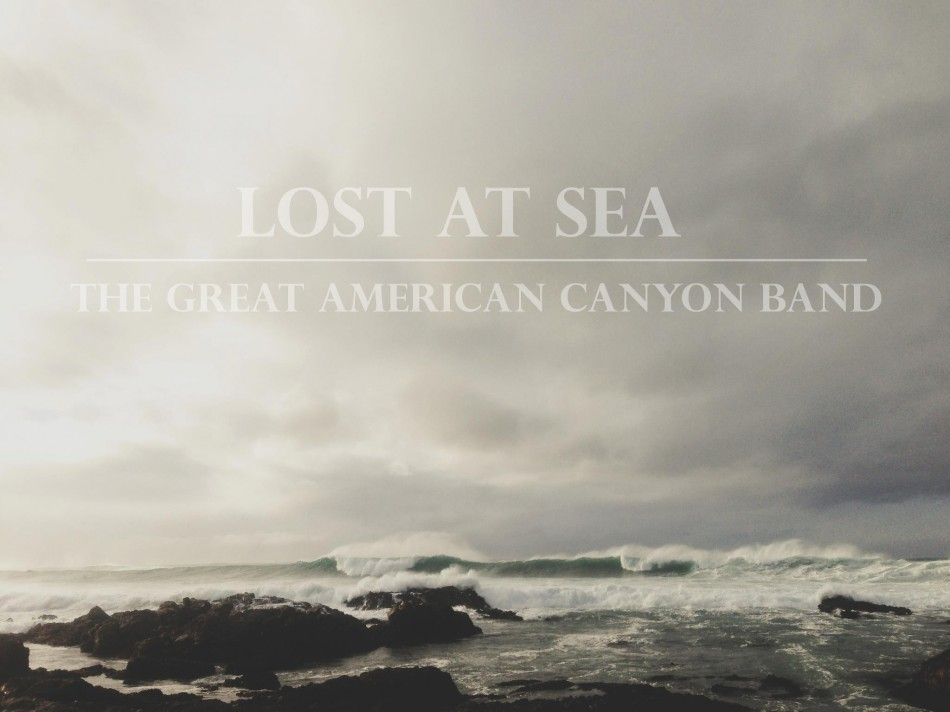 The Great American Canyon Band