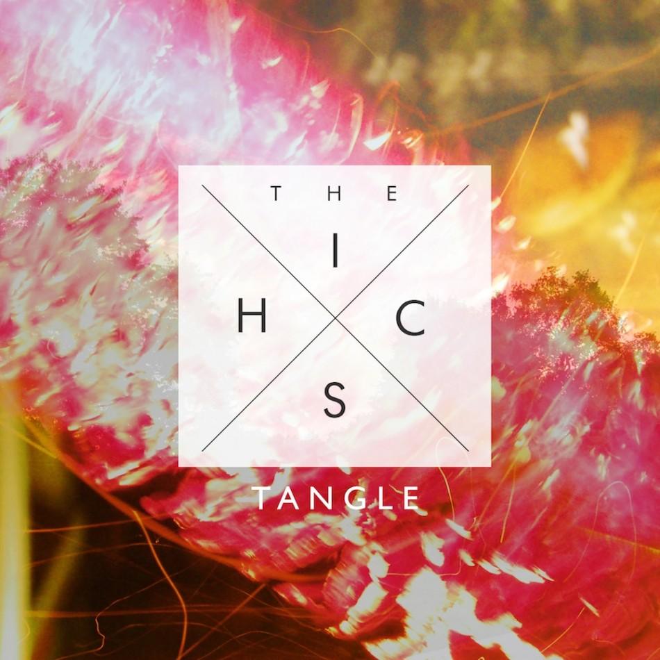 The-Hics-Tangle