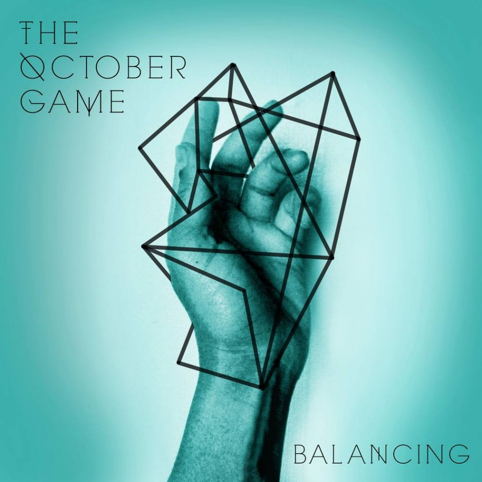 The October Game
