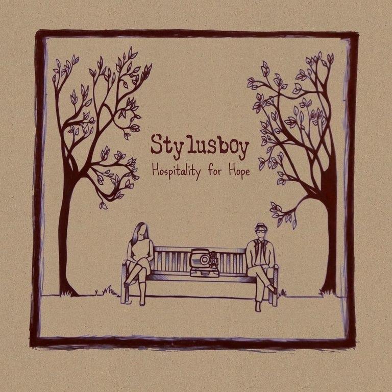 Stylusboy