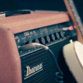 Surviving The Music Industry A Beginners Guide