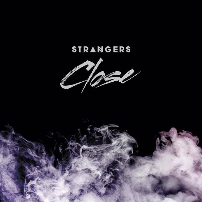 Strangers - Close