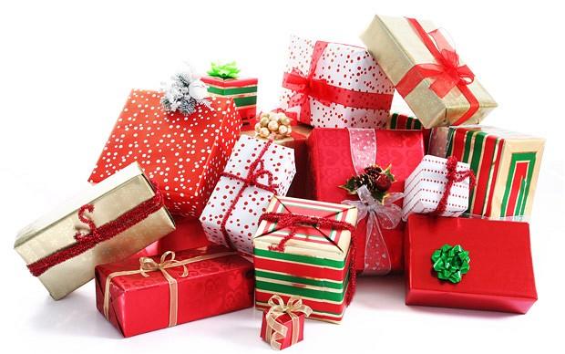 Christmas_presents_