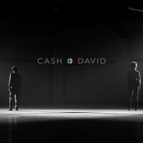 First Signs Of Love No. 95 Cash+David - Funn
