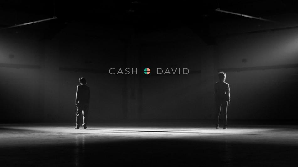 CashDavid