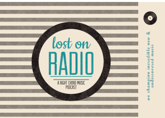 LostOnRadioDesign_700x500