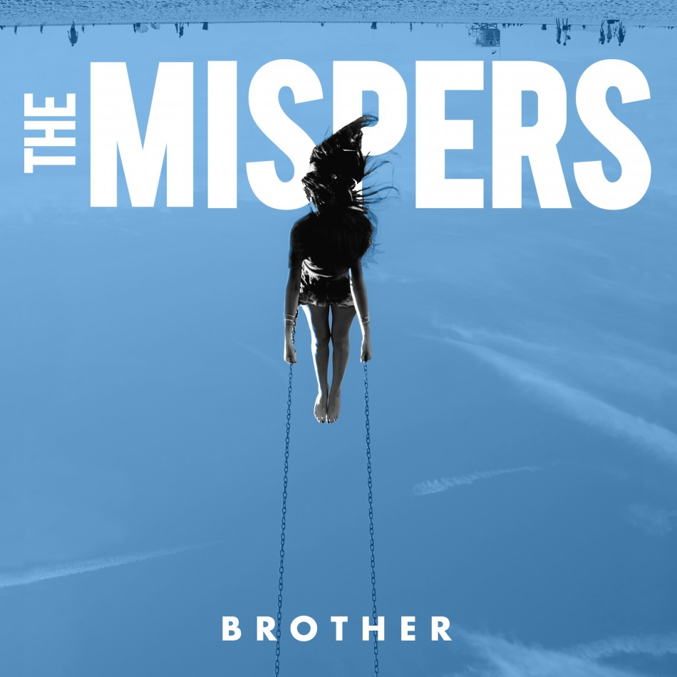 The Mispers Brother