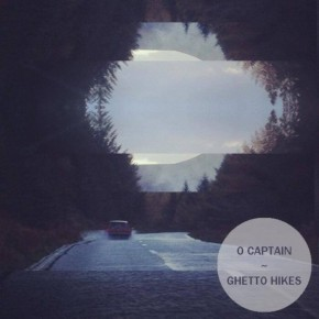 Best Of Amazing Tunes No. 7. O Captain