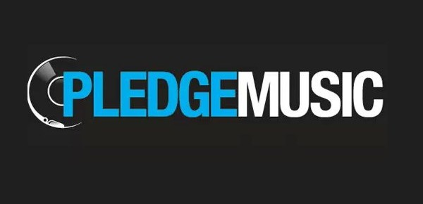 Pledge Music. Connecting Artists & Fans
