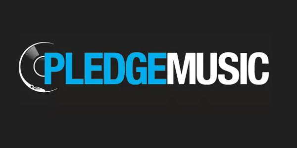 Pledgemusic_logo_12_2012