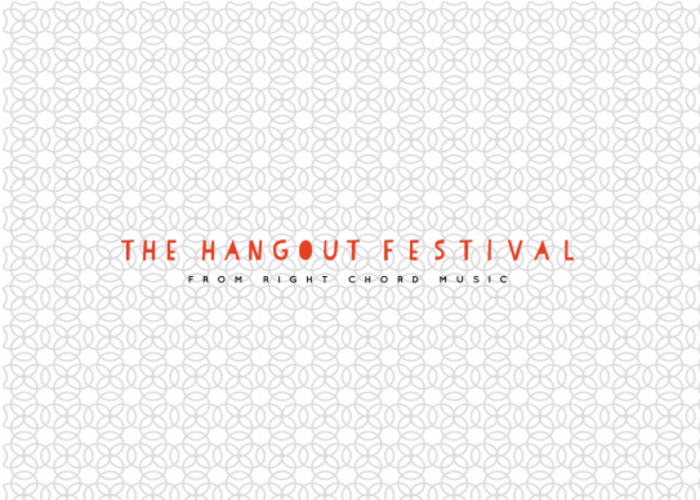 2014HangoutFestival_700x500