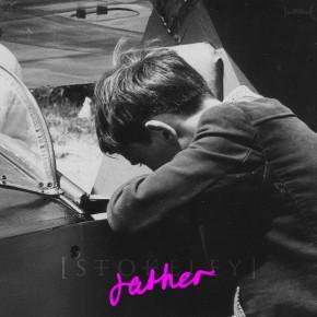 Stokeley - Father EP