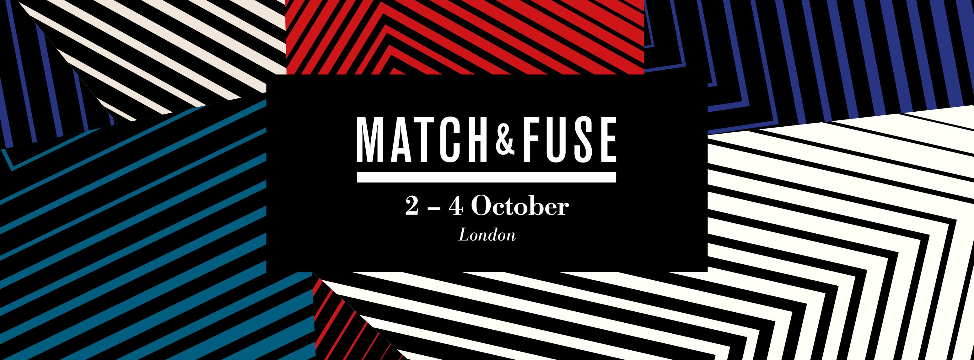 Match & Fuse