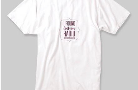 Buy Your Limited Edition RCM T-Shirts