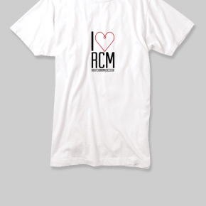 I love RCM