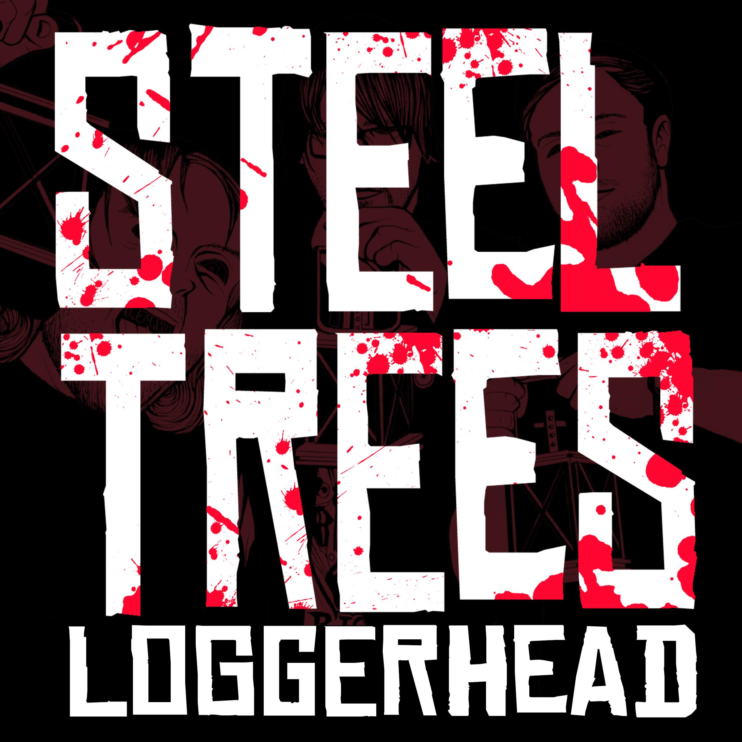 Steeltrees