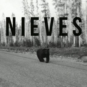 Best of Amazing Tunes No. 30 Nieves