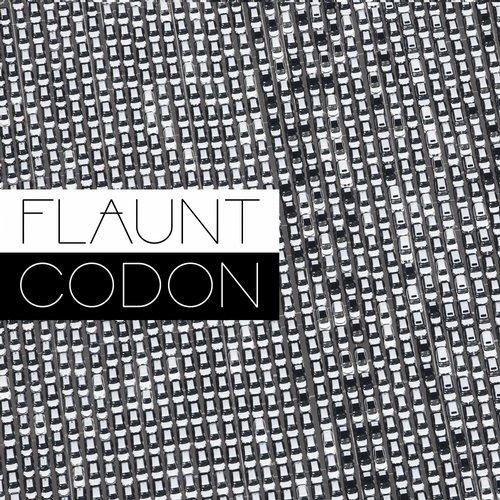 flauntCodon