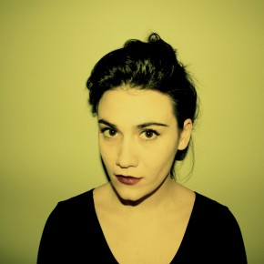Best of Amazing Tunes No. 32 Nadine Shah