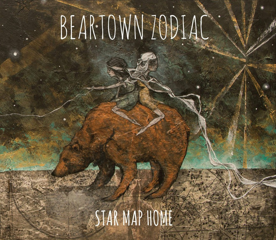 Beartown Zodiac