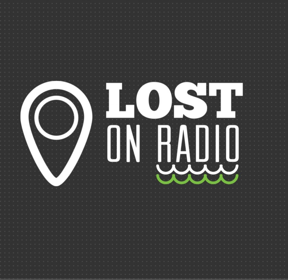Lost On Radio New