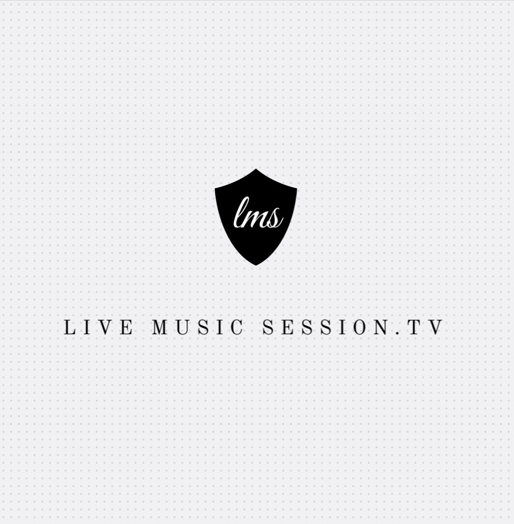 LiveMusicSessionTV