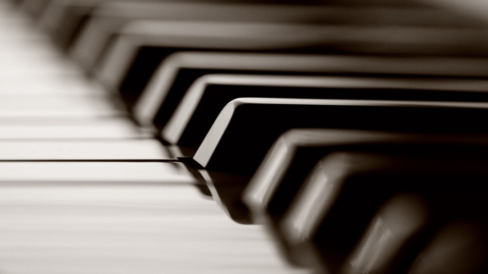 Music piano keys 1080x1920 950x534