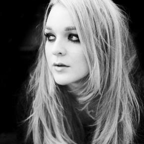Best of Amazing Tunes No. 38 Sophie Morgan