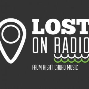 Episode 143 Lost On Radio Podcast