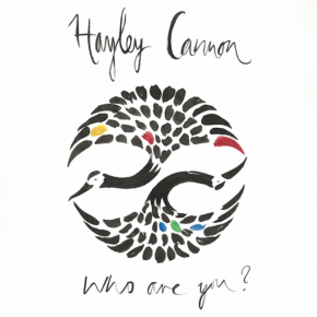 First Signs of Love No 152. Hayley Cannon
