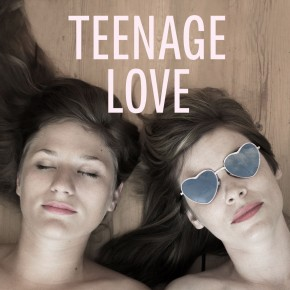 Teenage Love - I Think Im Falling In Love With You