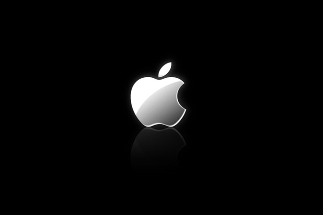 apple_iradio_01