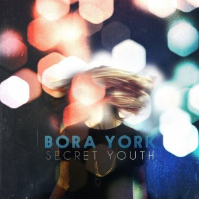 Band of The Week. Bora York