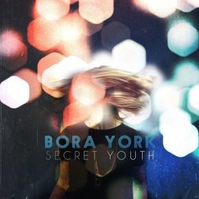 Band of The Week. Bora York