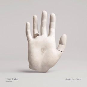 Chet Faker. 1998 (Melbourne Edition)