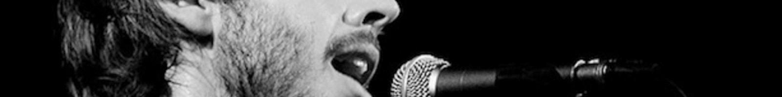 Right chord music new music blog playlists music marketing follow rcm stopboris Choice Image