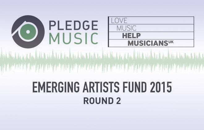 pledgefund-660x419