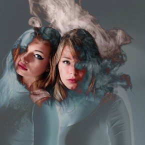 Best of Amazing Tunes No. 52 Rosie Tee & Bryony Rose