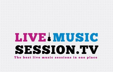 We've Launched LiveMusicSession.TV