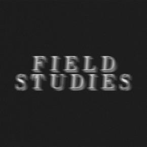 Best of Amazing Tunes No 53. Field Studies