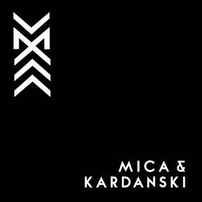 Mica & Kardanski. Trouble [Debut Single]