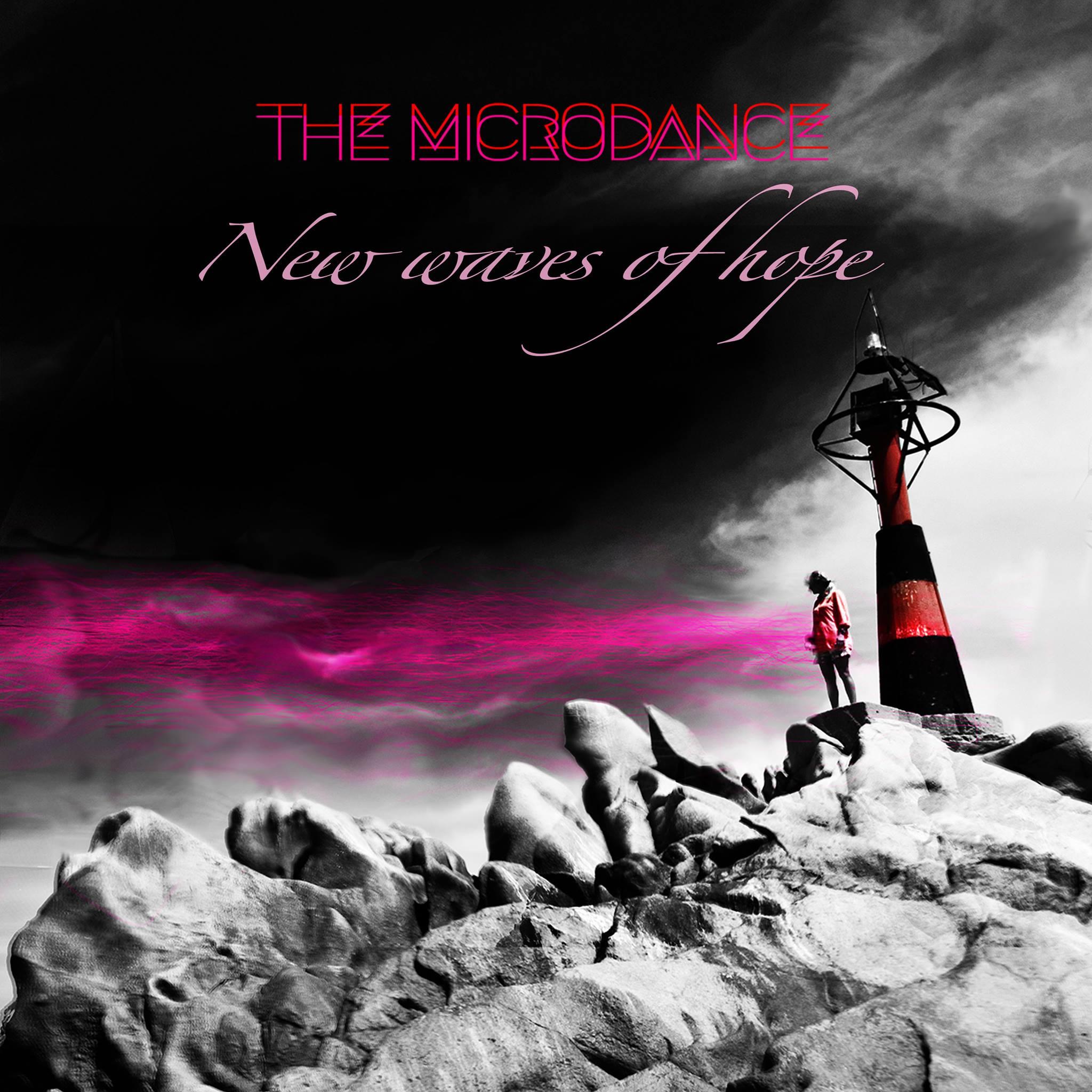The Microdance
