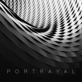 Portrayal. Solecism / Sea (Free Downloads)
