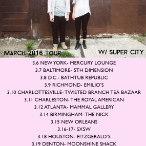 Vita-March-Tour-Poster