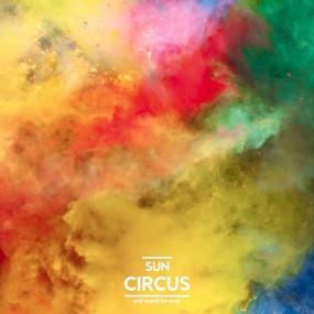 Sun Circus