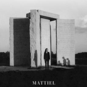 Mattiel